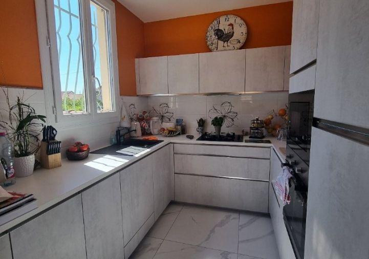 A vendre Maison Taverny   Réf 95008756 - L&l immobilier
