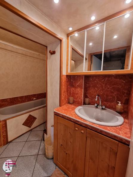 A vendre  Taverny | Réf 95008767 - L&l immobilier