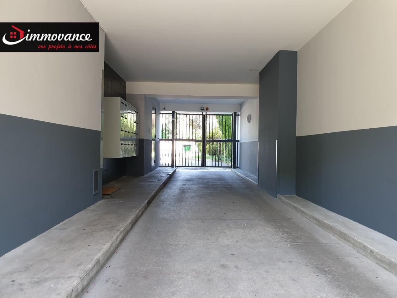 A vendre Les Pavillons Sous Bois 9501023991 Immovance
