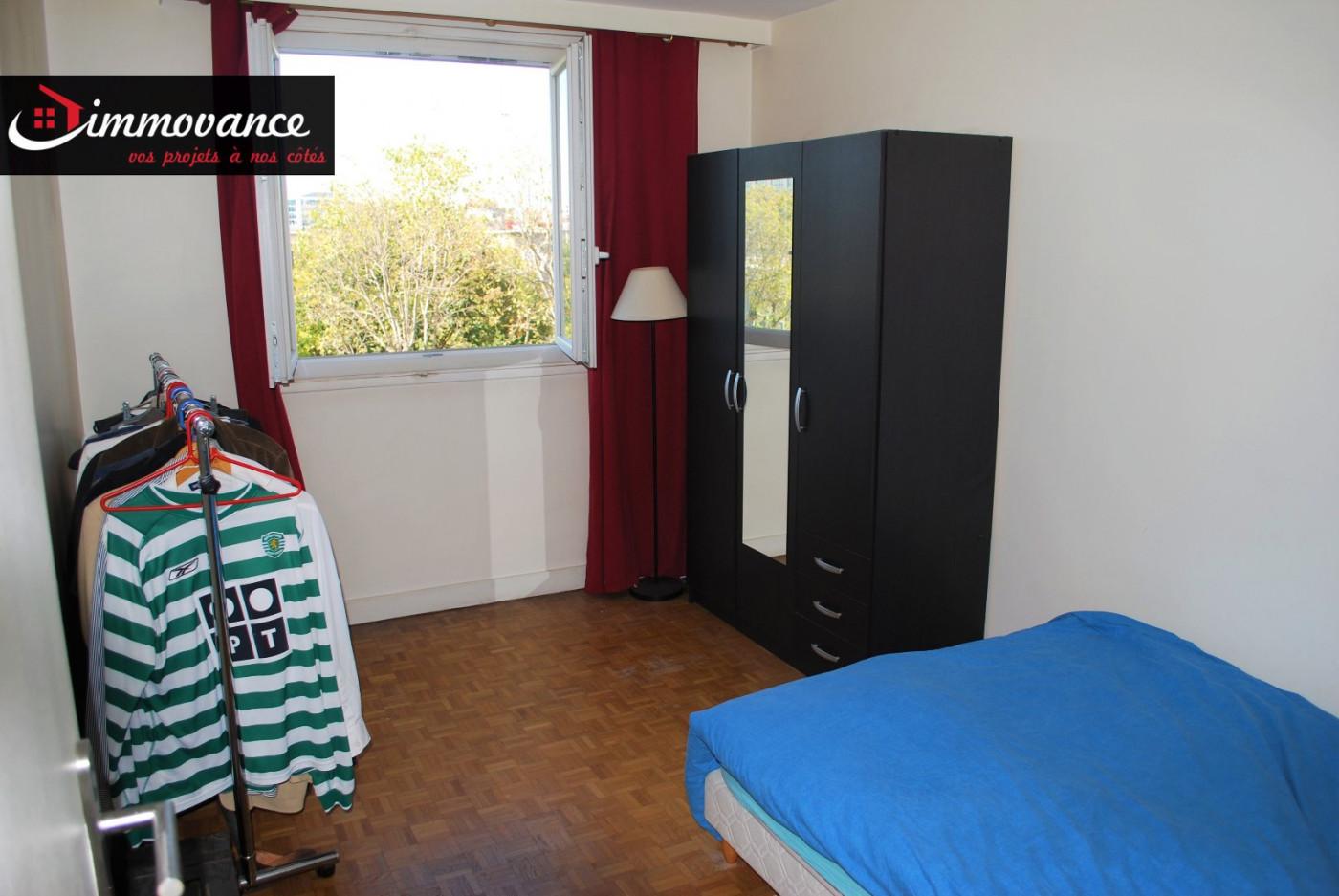 A vendre Paris 17eme Arrondissement 9501030360 Immovance