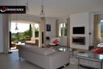 A vendre La Croix Valmer 9501030692 Immovance