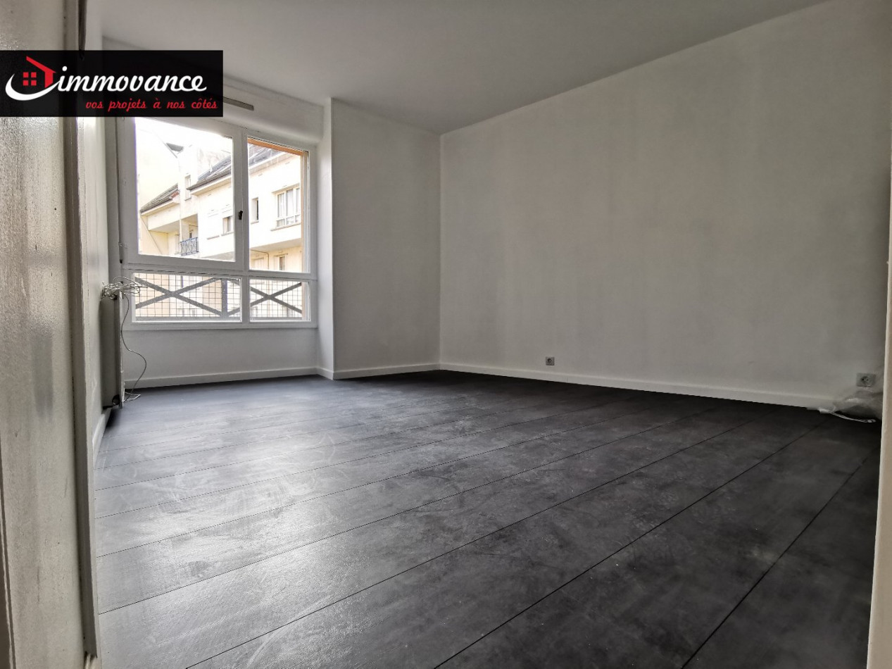A vendre Ermont 9501030818 Immovance
