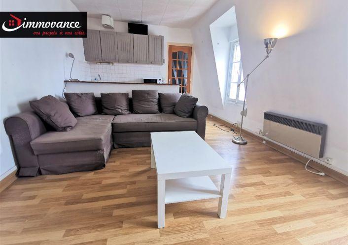 A vendre Appartement Paris 17eme Arrondissement   Réf 9501030839 - Immovance
