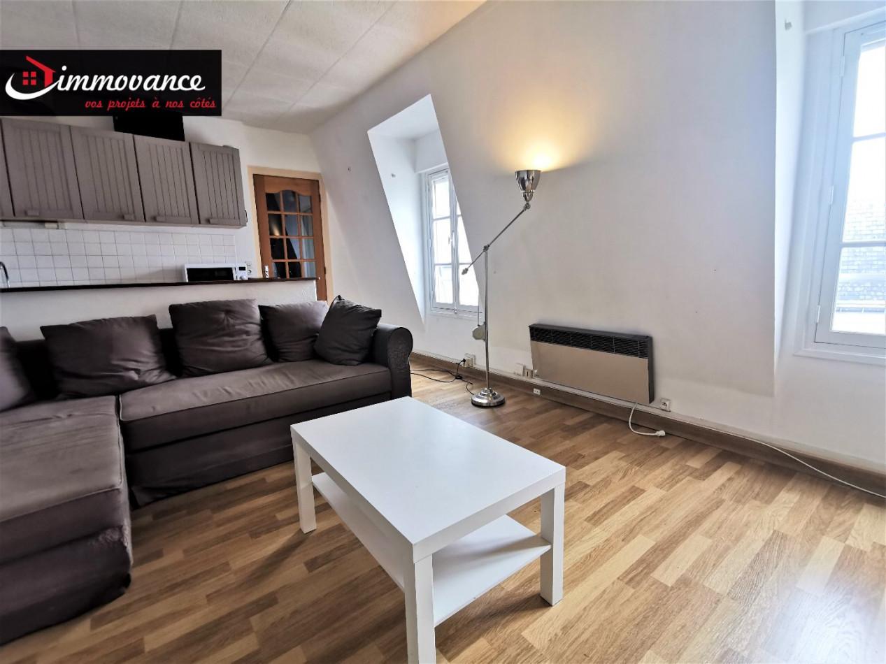 A vendre  Paris 17eme Arrondissement | Réf 9501030839 - Immovance