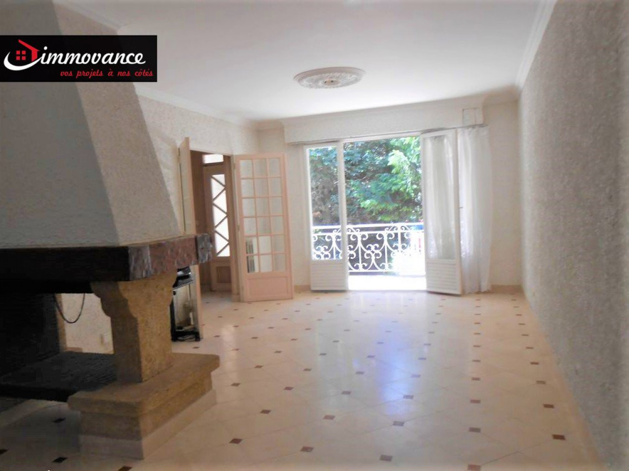 A vendre Epinay Sur Seine 9501030933 Immovance