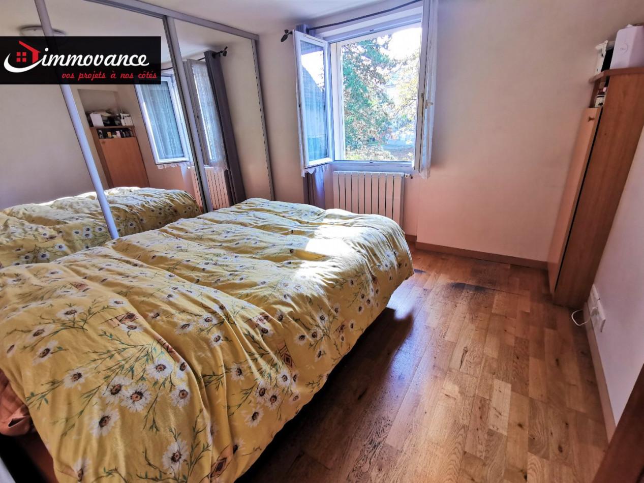 A vendre Eaubonne 9501030936 Immovance