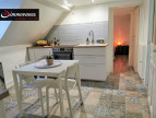 A vendre Soisy Sous Montmorency 9501031657 Immovance