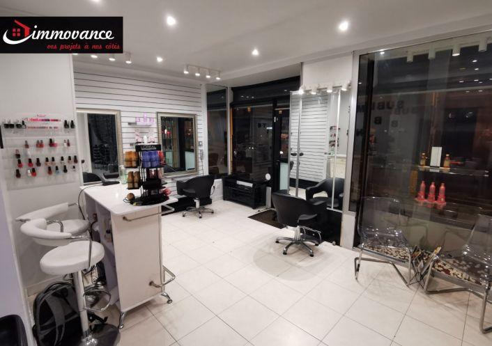 A vendre Paris 8eme Arrondissement 9501031904 Immovance
