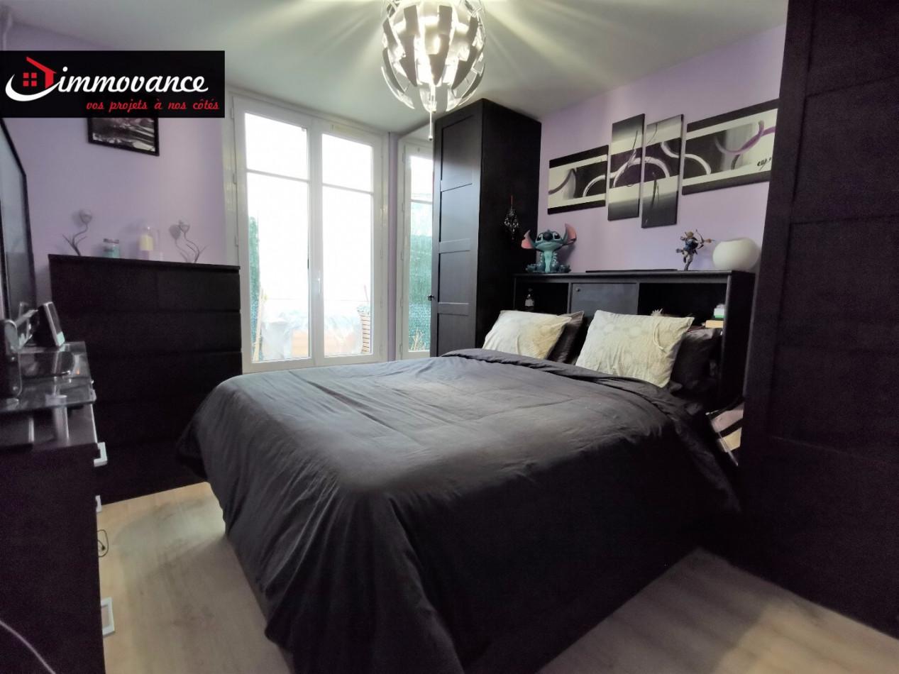 A vendre  Chevilly Larue | Réf 9501032280 - Immovance