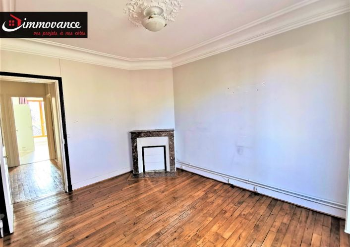 A vendre Appartement La Garenne Colombes | Réf 9501042411 - Immovance