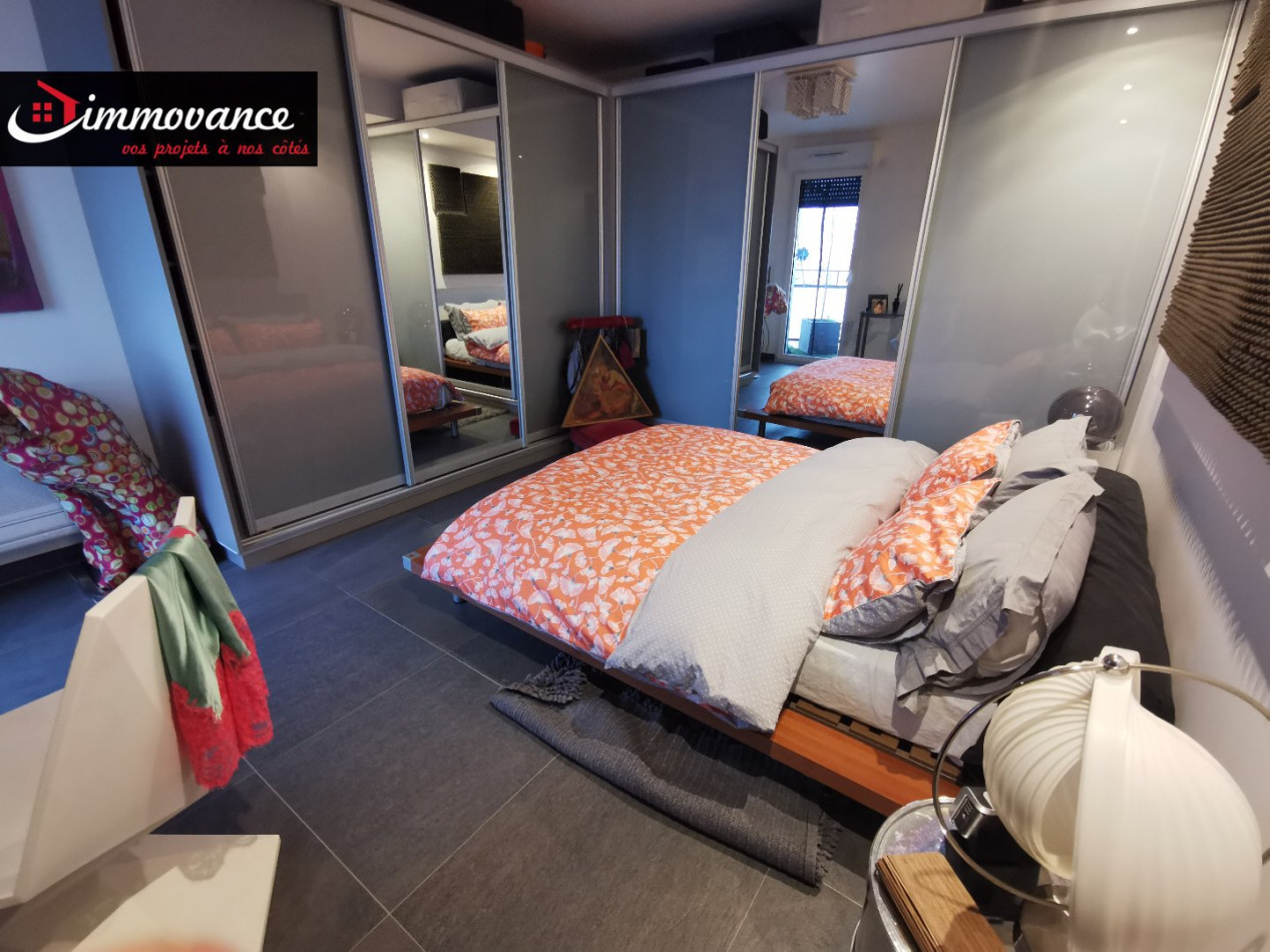 For rent  Issy Les Moulineaux | Réf 9501042780 - Immovance