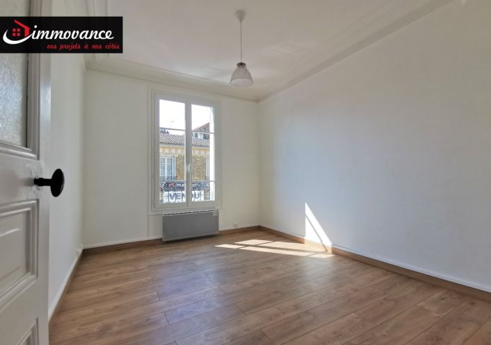 A vendre Appartement Noisy Le Sec | Réf 9501042996 - Immovance