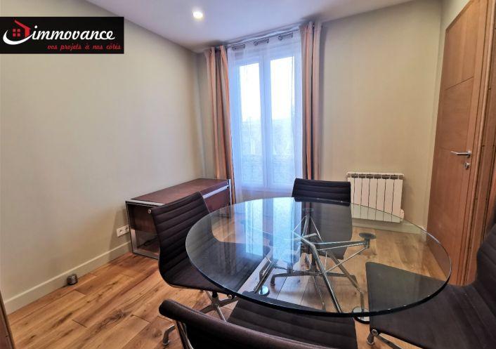 A vendre Appartement Paris 17eme Arrondissement | Réf 9501043161 - Immovance