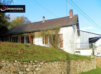 A vendre Maison Fachin | Réf 9501043279 - Portail immo