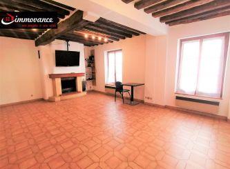A vendre Appartement Argenteuil | Réf 9501043653 - Portail immo