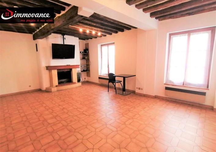 A vendre Appartement Argenteuil | Réf 9501043653 - Immovance