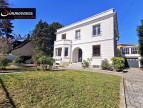 For sale  Soisy Sous Montmorency | Réf 9501043929 - Immovance