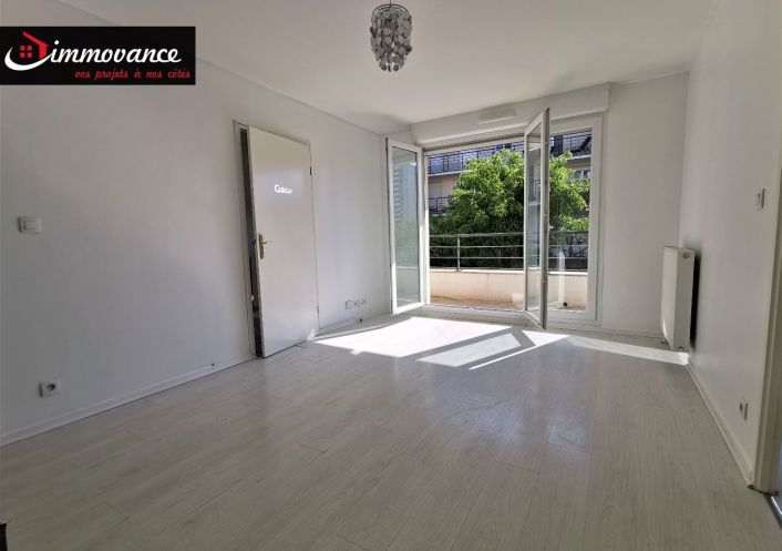 A vendre Appartement Meaux | Réf 9501044018 - Immovance