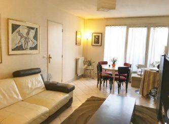 A vendre Epinay Sur Seine 9501110 Portail immo