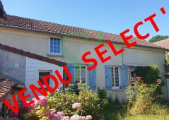 A vendre Bray Et Lu 950122099 Selectimmo