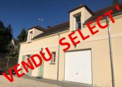 A vendre Magny En Vexin 950122108 Selectimmo