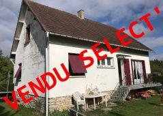 A vendre Bray Et Lu 950122129 Selectimmo
