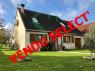 A vendre Saint Clair Sur Epte 950122160 Selectimmo