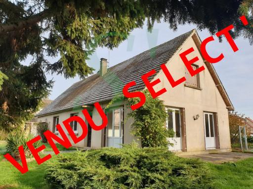 A vendre Magny En Vexin 950122161 Selectimmo