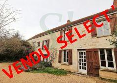 A vendre Vigny 950122208 Selectimmo