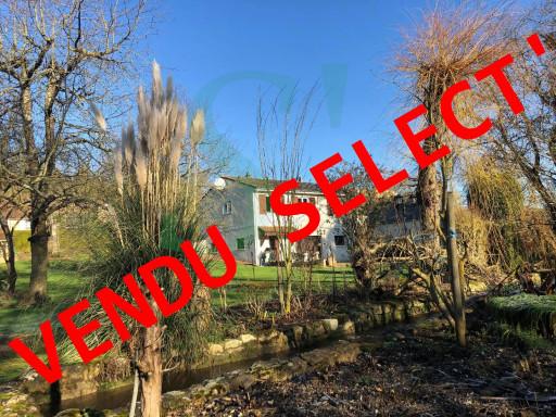 A vendre Magny En Vexin 950122237 Selectimmo