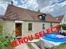A vendre Magny En Vexin 950122263 Selectimmo