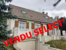 A vendre Magny En Vexin 950122288 Selectimmo