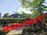 A vendre Saint Clair Sur Epte 950122358 Selectimmo