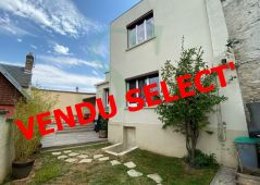 A vendre Magny En Vexin 950122364 Selectimmo