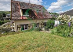 A vendre Maison Saint Clair Sur Epte | Réf 950122383 - Selectimmo