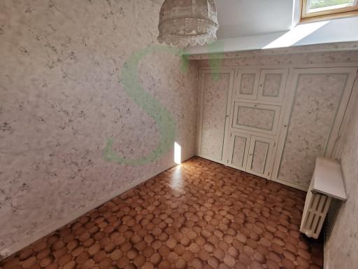 A vendre  Saint Clair Sur Epte   Réf 950122383 - Selectimmo