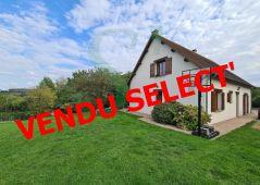 A vendre Maison Saint Clair Sur Epte | Réf 950122387 - Selectimmo