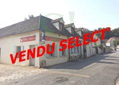 A vendre Maison Saint Clair Sur Epte | Réf 950122391 - Selectimmo