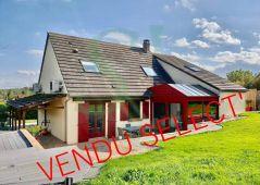 A vendre Maison Magny En Vexin | Réf 950122403 - Selectimmo
