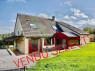 A vendre  Magny En Vexin | Réf 950122403 - Selectimmo