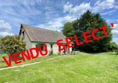 A vendre Maison Bray Et Lu | Réf 950122421 - Selectimmo
