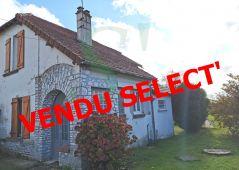 A vendre Saint Clair Sur Epte 950122426 Selectimmo