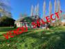 A vendre  Saint Clair Sur Epte   Réf 950122441 - Selectimmo