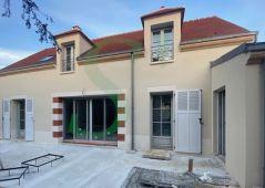 A vendre Maison Grisy Les Platres | Réf 950122445 - Selectimmo