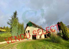 A vendre Maison Magny En Vexin | Réf 950122449 - Selectimmo