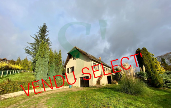 A vendre  Magny En Vexin | Réf 950122449 - Selectimmo