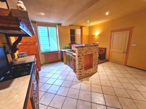 A vendre  Saint Clair Sur Epte | Réf 950122451 - Selectimmo