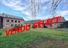 A vendre Maison Saint Clair Sur Epte | Réf 950122451 - Selectimmo