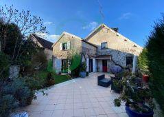 A vendre Maison Magny En Vexin | Réf 950122461 - Selectimmo