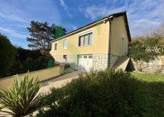 A vendre Maison Les Thilliers En Vexin | Réf 950122467 - Selectimmo